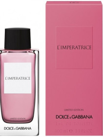 limperatrice_limited_edition