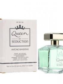 8319_antonio-banderas-queen-of-seduction-for-women-t