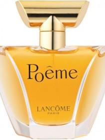 lancome-poeme-1-500x500