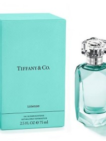 Tiffany Tiffany Co Intense-500x500