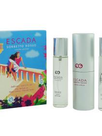 esacada-sorbetto-rosso-limited-edition-edp-3-20-ml_jpg
