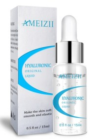 AMEIZII-Snail-Essence-Hyaluronic-Acid-Serum-Moisturizing-Whitening-Lifting-Firming-Essence-Anti-Aging-Face-Skin-Care.jpg_640x640