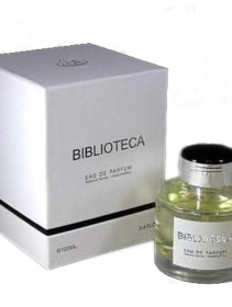 Fragrance World BIBLIOTECA_2-640x640